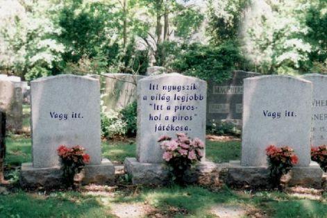 sírfeliratok idézetek Sírfeliratok